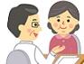 日本認知症介護協会 相談員部会